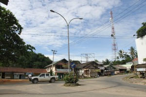 Inilah Potret Kabupaten Penajam Paser Utara (Iskandar – Humas Setkab PPU)