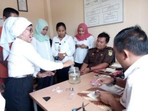 Pemusnahan-barang-bukti-306-gram-sabu-sabu-di-Mapolres-Penajam-Paser-Utara-Bagus-Purwa-Hello-Borneo)