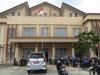 Kantor Badan Keuangan Kab PPU.