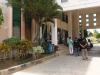 Kantor Sekretariat DPRD PPU