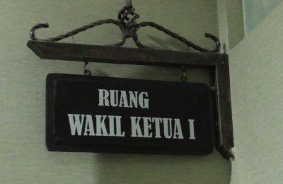 Foto Istimewa.