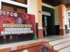 Posko Gugas Covid Kabupaten PPU
