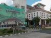 Kantor Sekretariat DPRD PPU.