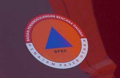 Logo BPBD.